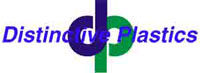 dp-logo-2-clear-200.jpg