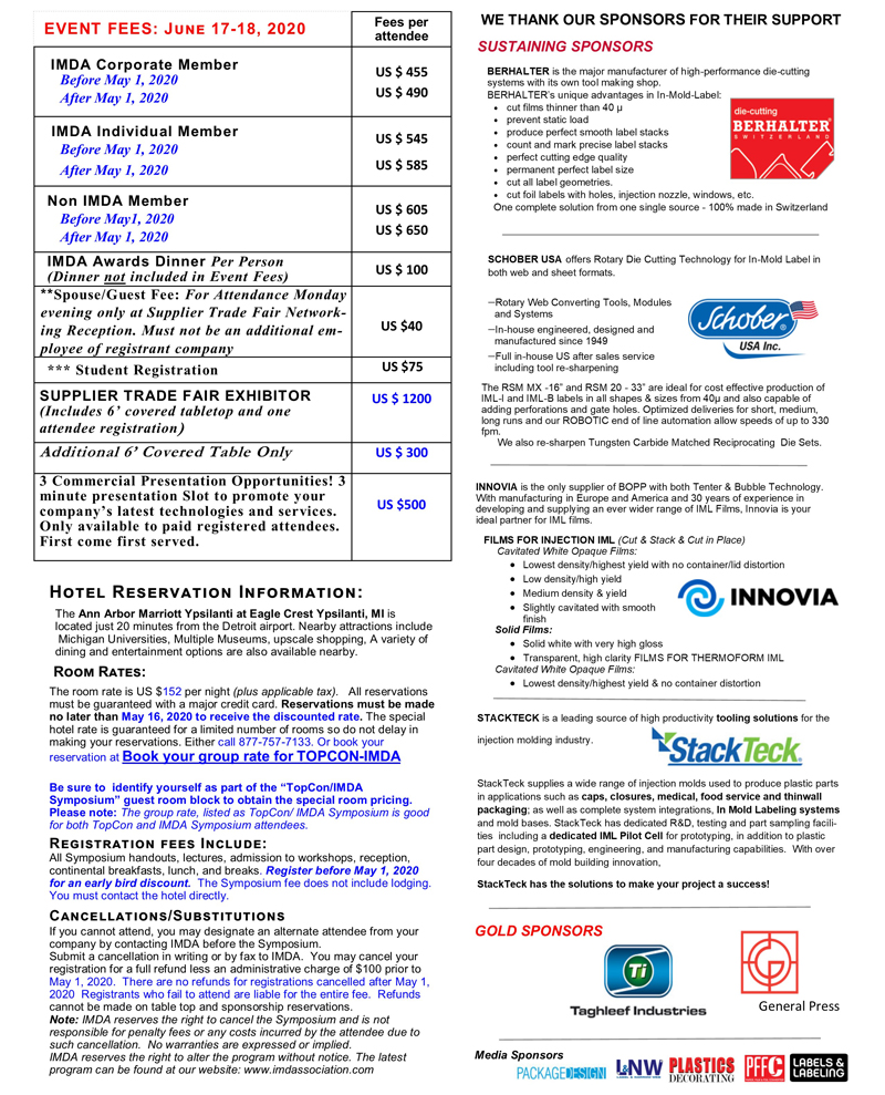 2020-u[dated-brochure_fees-Live-v6.jpg