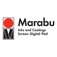 Marabu_web